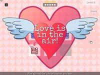 Cкриншот Break Up! And Find Love..., изображение № 1119889 - RAWG