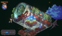 Cкриншот The Tale of the Greenhouse, изображение № 2663670 - RAWG