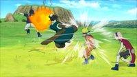 Cкриншот NARUTO SHIPPUDEN: Ultimate Ninja STORM Generations, изображение № 581887 - RAWG