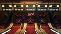 Game Party Champions screenshot, image №244031 - RAWG