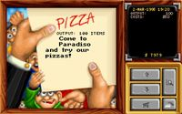 Pizza Connection screenshot, image №212773 - RAWG