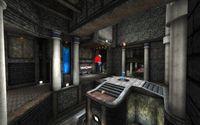 Quake Live screenshot, image №159230 - RAWG