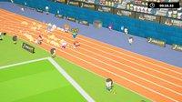 Smoots Summer Games screenshot, image №2007336 - RAWG