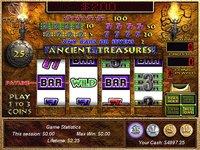 Cкриншот Vegas Games Midnight Madness Slots & Video Edition, изображение № 344700 - RAWG