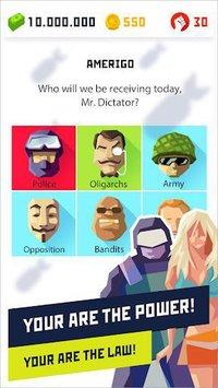 Cкриншот Dictator 2, изображение № 1427626 - RAWG
