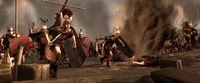 Cкриншот Total War: Rome II, изображение № 597187 - RAWG