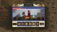 Cкриншот Army and Strategy: The Crusades, изображение № 2014341 - RAWG