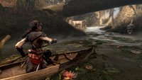 Assassin's Creed III Liberation screenshot, image №778108 - RAWG