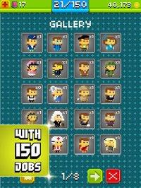 Cкриншот Pixel People, изображение № 2221311 - RAWG