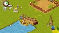 Cкриншот New Frontier Days ~Founding Pioneers~, изображение № 241926 - RAWG