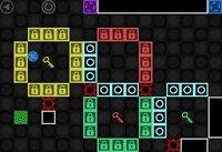 Cкриншот Wall Roller, изображение № 2404969 - RAWG