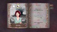 Who Am I: The Tale of Dorothy screenshot, image №847755 - RAWG
