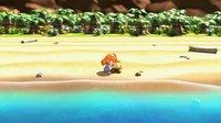 The Legend of Zelda: Link's Awakening screenshot, image №1961500 - RAWG