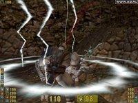 Cкриншот Dark Vengeance, изображение № 328405 - RAWG