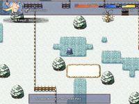 White Pearl screenshot, image №707408 - RAWG