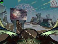 Cкриншот Русская рулетка 2: Закрытые планеты, изображение № 289323 - RAWG