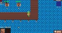 Cкриншот Turtle Story, изображение № 2602205 - RAWG