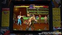 Cкриншот Final Fight: Double Impact, изображение № 544553 - RAWG