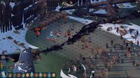 Cкриншот The Banner Saga 3, изображение № 778029 - RAWG