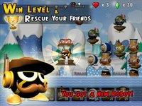 Cкриншот Tiny Defense, изображение № 2133061 - RAWG