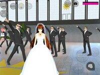 Cкриншот SAKURA School Simulator, изображение № 2680901 - RAWG