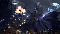 Batman: Arkham City screenshot, image №545268 - RAWG
