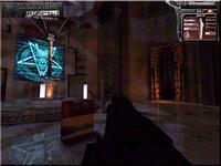 Cкриншот Психотоксик: Врата Ада, изображение № 352783 - RAWG