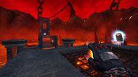 Cкриншот SEUM: Speedrunners from Hell, изображение № 75643 - RAWG