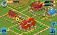 Cкриншот Horse Farm, изображение № 840760 - RAWG