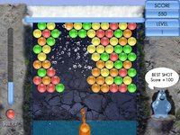 Cкриншот Aqua Bubble, изображение № 378792 - RAWG