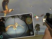 Cкриншот Island Bird Hunting: Shooter Survival, изображение № 1635050 - RAWG