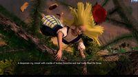 Cкриншот Return of Red Riding Hood Enhanced Edition, изображение № 713224 - RAWG