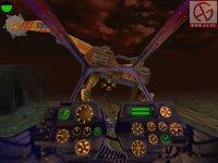 Cкриншот Русская рулетка 2: Закрытые планеты, изображение № 289329 - RAWG