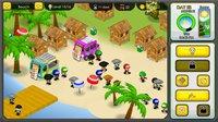 Cкриншот Multishop Tycoon Deluxe, изображение № 93461 - RAWG