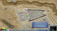 Airport Madness 4 screenshot, image №201104 - RAWG