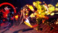 Yaiba: Ninja Gaiden Z screenshot, image №281034 - RAWG