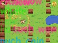 Cкриншот BomberDoge, изображение № 2744690 - RAWG