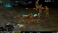 Crazy Flasher Series 2021 screenshot, image №2714439 - RAWG