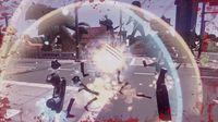 ZombiesTown VR screenshot, image №138251 - RAWG
