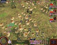 Cкриншот Hinterland: Orc Lords, изображение № 521922 - RAWG