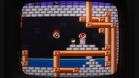 Cкриншот Super Win the Game, изображение № 148586 - RAWG