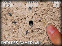 Cкриншот Ant Destroyer HD FREE, изображение № 1718423 - RAWG