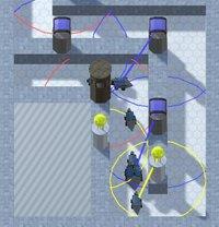 Cкриншот Power Defense (Abalaxy), изображение № 1286226 - RAWG