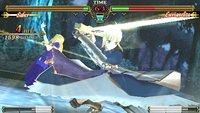 Cкриншот Fate/unlimited codes, изображение № 528738 - RAWG