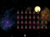 Cкриншот Shmup Invaders, изображение № 1279733 - RAWG
