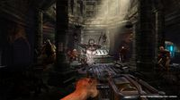 Cкриншот Killing Floor 2, изображение № 7305 - RAWG