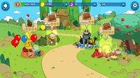 Bloons Adventure Time TD screenshot, image №1808023 - RAWG