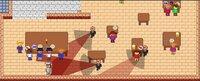 Cкриншот To get HER (BERO Games), изображение № 2726669 - RAWG