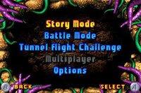 Cкриншот Bionicle: Maze of Shadows, изображение № 731000 - RAWG