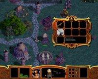 Warlords Battlecry 2 screenshot, image №221995 - RAWG
